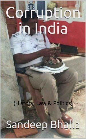 Corruption-in-India