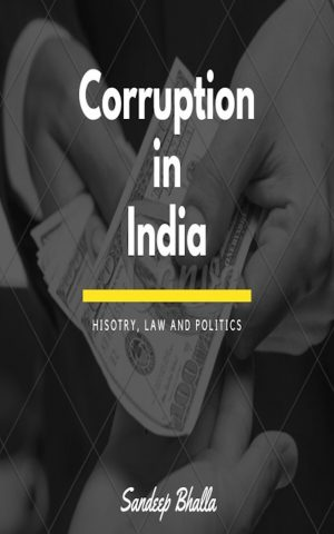 corruption-in-india
