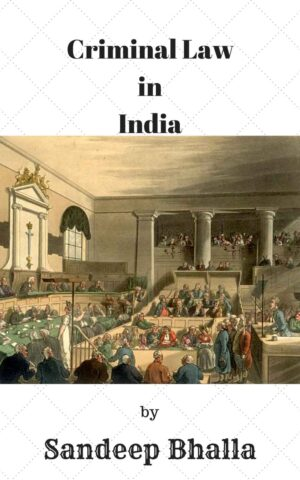 criminal-law-india