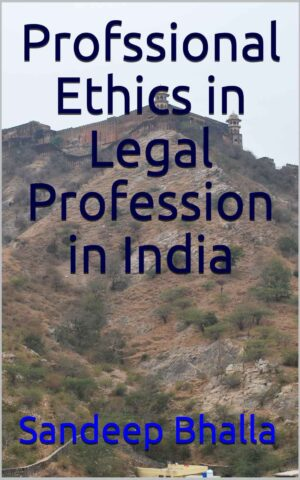 Ethics-in-legal-profession