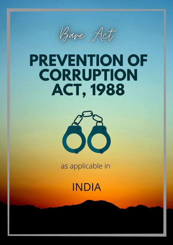 prevention-of-corruption-act