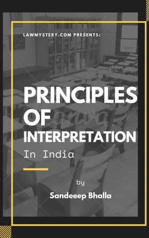 Principles-of-interpretation